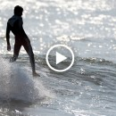 Thumbnail Watch the Official Trailer for the 2018 ISA World Longboard Surfing Championship