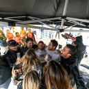 Thumbnail Team Spain Narrowly Defeats Hometown Favorites Japan to Take Gold in ISA Aloha Cup at 2018 UR ISA World Surfing Games