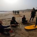 Thumbnail La ISA Continúa para Promover el Crecimiento Global del Surfing con el Apoyo de la Solidaridad Olímpica