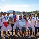 Thumbnail Historic Victory for Host Team Japan at 2018 UR ISA World Surfing Games