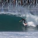Thumbnail La ISA Reafirma sus Ambiciones para Los Ángeles 2028 con el Nombramiento del Surfing como Deporte Oficial de California
