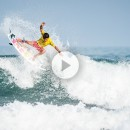 Thumbnail COMING SOON! 2018 VISSLA ISA World Junior Surfing Championship