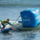 Thumbnail STANDUPPADDLE JUST GOT STRONGER: PACIFIC PADDLE GAMES BECOMES AN OFFICIAL STOP ON THE APP WORLD TOUR