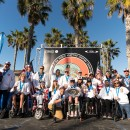Thumbnail Team USA Wins Historic First Gold Medal at 2018 Stance ISA World Adaptive Surfing Championship