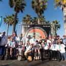 Thumbnail El Equipo de EEUU Gana una Histórica Primera Medalla de Oro en el Stance ISA World Adaptive Surfing Championship 2018