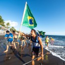 Thumbnail Marathon SUP and Paddleboard Races Crown Four World Champions