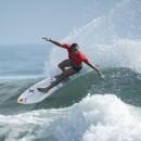 Thumbnail 18 Tokyo 2020 Qualifiers Confirmed Through 2019 World Surf League Championship Tour